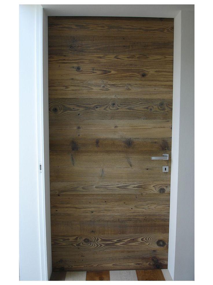 Oltre 25 fantastiche idee su porte interne su pinterest - Porte interne pail ...