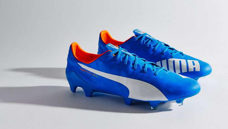 To me, it's nice but I think this blue colorway was released before. There's no 'Wow' factor I should say.
