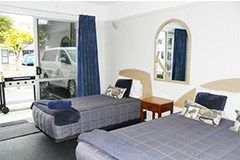 Palmerston North Motels, Accommodation Palmerston North #seaside #motels http://hotel.remmont.com/palmerston-north-motels-accommodation-palmerston-north-seaside-motels/  #palmerston north motels # Palmerston North Motels, Accommodation Palmerston North. Welcome to Alpha Motor Inn 31 Victoria Avenue, Palmerston North Welcome to Alpha Motor Inn. A place where you'll find superb customer service, attentive hosts and exceptionally clean and comfortable rooms. We have plenty of parking available…