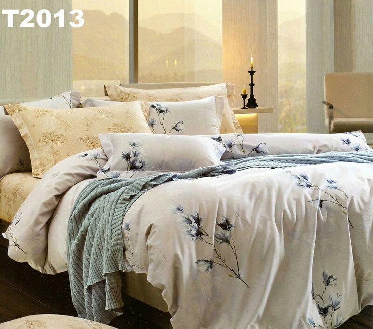 Sprei & bed cover bahan katun jepang made by order.. pemesanan melalui SMS atau WhatsApp ke 081554469976 atau komen di Pict..happy shopping.. :)