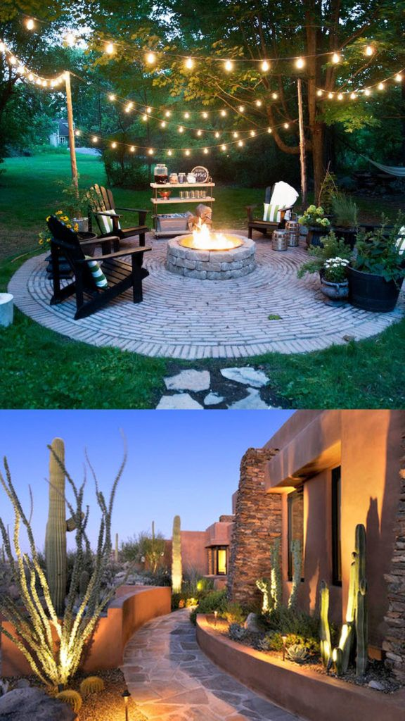 10 Best Outdoor Lighting Ideas Landscape Design Secrets In 2020 Best Outdoor Lighting Outdoor Lighting Outdoor Pathway Lighting