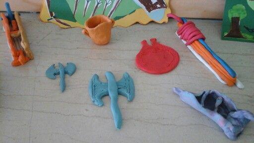Μινωικά συύμβολαα και πλοια