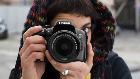 Updated: Best entry-level DSLR 2016: what to look for, which to buy -  Best entry-level DSLR If you've outgrown your point-and-shoot camera and feel like you're ready to take your photography to the next step, then an entry-level DSLR is the obvious choice. You might also want to consider a mirrorless camera as an alternative, although you won't... http://www.technologynews.tvseriesfullepisodes.com/updated-best-entry-level-dslr-2016-what-to-look-for-which-to