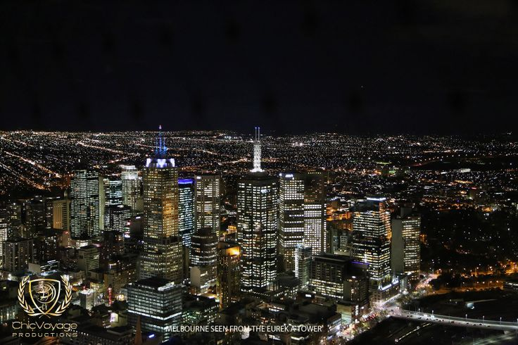 http://www.amazon.com/dp/B00O8ZISWU Melbourne from the highest building in Melbourne http://chicvoyageproductions.com/travel-photos-for-sale-melbourne/