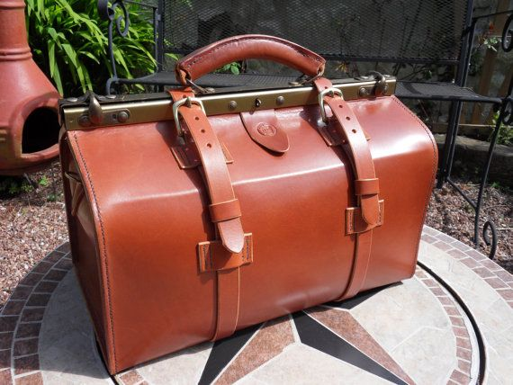 61 Best Gladstone Bags Images On Pinterest Gladstone Bag