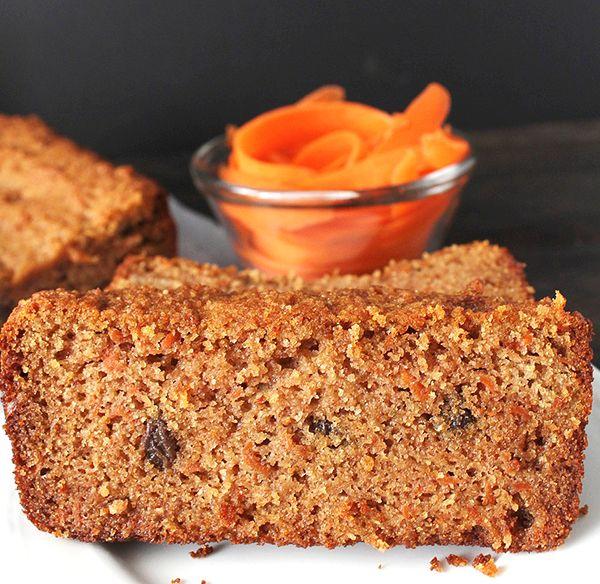 Nem kell hozzá más, csak egy nagy tál és a hozzávalók. Bekevered, betolod a sütőbe, és kész is! Bármilyen finom, jó, ha hagysz másnapra, ...