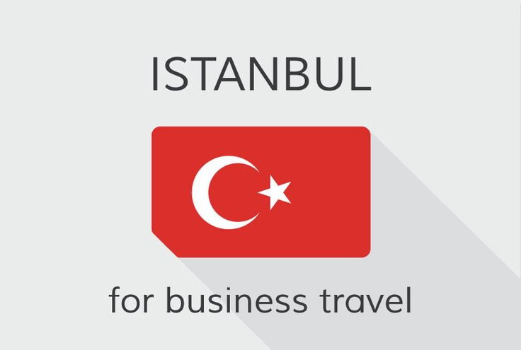 #Istanbul is seen as one of the largest industrial centres because of its ideal geographic location. The financial capital of Turkey is also the heart of the country's cultural and historic presence.