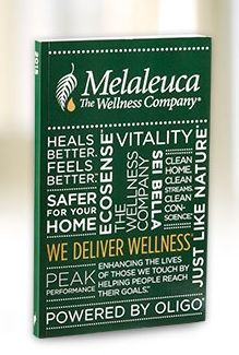 Interested? I can help! Www.melaleuca.com/angy