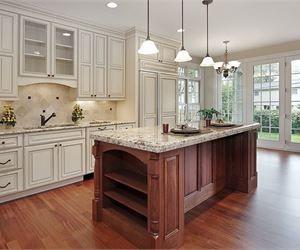 111 luxury kitchen ideas and designs photos for Kitchen design 8 x 13