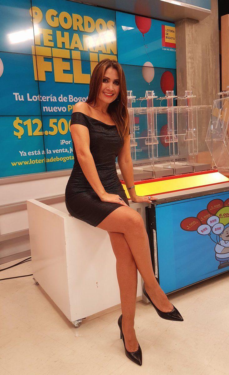 Gladys Buitrago ○ 10/11/2017