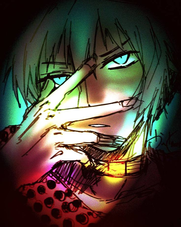 Hiyori Sou by haiirokun Turn ons, Die games, Rat boy