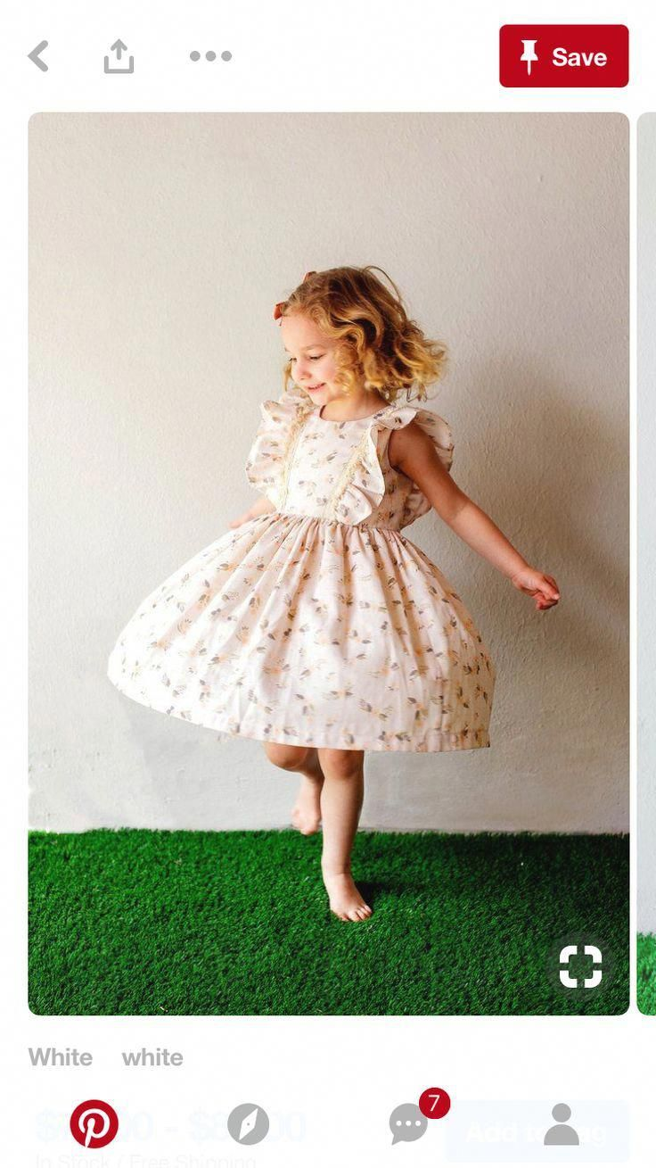 2604fb25f5c06 Second Hand Kids Clothes #ToddlersFashionTrends | Toddlers Fashion ...