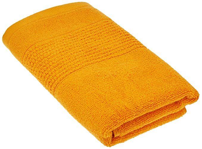 Lacoste Legend Towel 100 Supima Cotton Loops 650 Gsm 16 X30 Hand Mandarin Review Supima Cotton Towel Supima