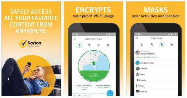 norton wifi security coupons latest updated