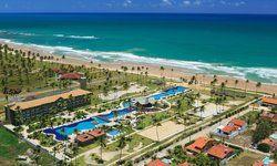 Enotel Acqua Club - Porto de Galinhas (Brazil) - Resort (All-Inclusive) Reviews - TripAdvisor