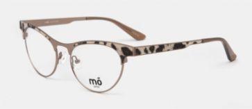 Combina gafas de sol y graduadas, para entrega en Multiópticas.