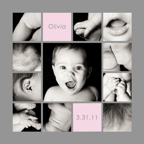 10 x 10 diseño de Collage de fotos JPEG aplanado por BrookeBryand