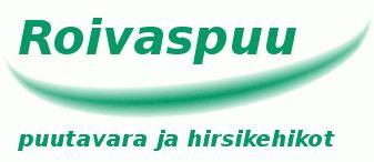 TYÖKOKEMUS: Työskentelin Roivaspuulla työharjoittelussa opintojen välissä 8.9.1997 - 31.12.1997. Tein sahan ja höyläämön aputöitä, muun muassa taapelointeja.