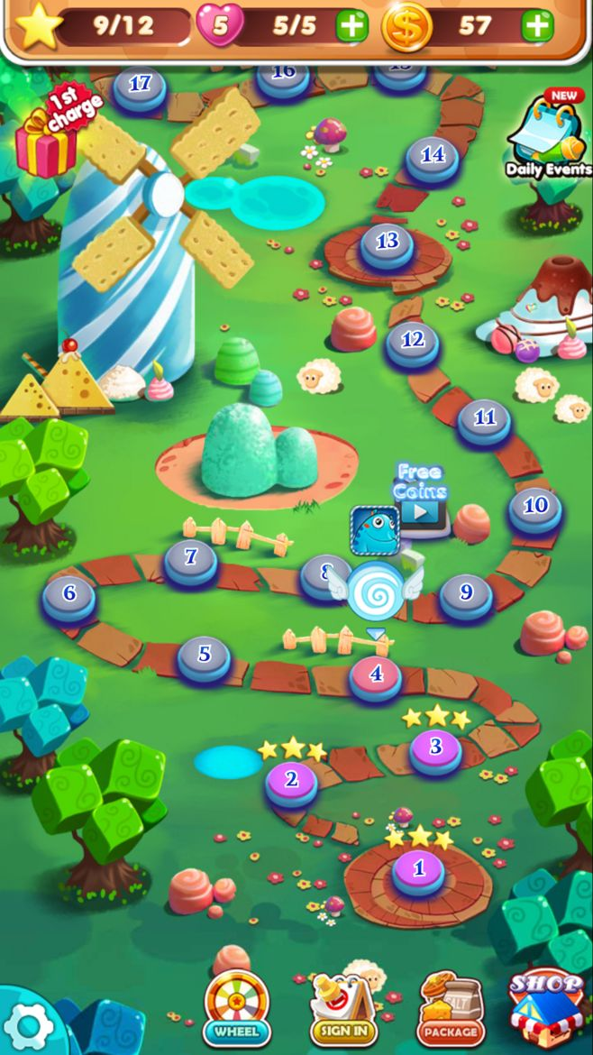 121 best maps images on pinterest game design game background and map gumiabroncs Image collections