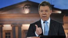 Presidente colombiano anuncia las fases para llegar a la paz con las FARC – RT