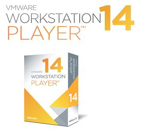 VMware Workstation Player 14 Crackis a streamlined desktop virtualization application that runs one or more operating systems on the same computer without