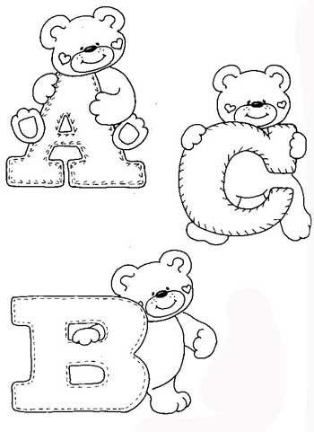 desenhos-alfabeto-ursinhos-enfeite-sala-de-aula-infantil-(8)