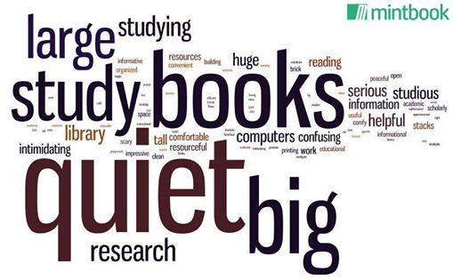 Mintbook provide free college books online. Book's written by eminent professors from best universities & experts around the world are listed here.