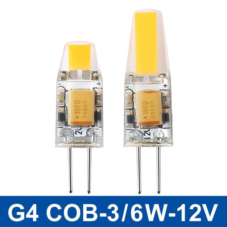 Mini G4 LED Lamp COB LED G4 Bulb 3W 6W AC/DC 12V LED Light Dimmable 360 Beam Angle Chandelier Lights Replace Halogen Lamps $4.97   #pretty #glam #fashion #instalike #sweet #streetstyle #ootd #stylish #iwant #beautiful #swag #love #style #fashionista #instafashion