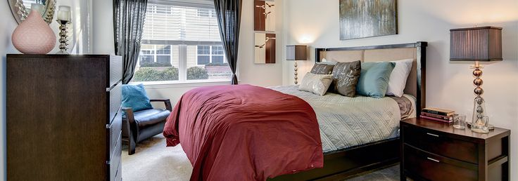 41 best jefferson at farmingdale plaza images on pinterest long island apartments the for 2 bedroom apartments long island
