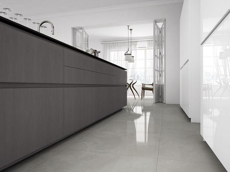 17 best images about carrelage gris pour sol on pinterest for Carrelage 80x80 blanc