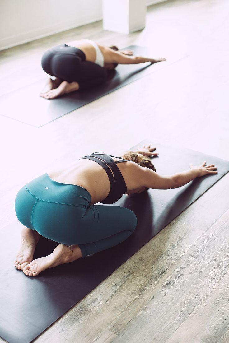 14+ Karma collective yoga clothing ideas