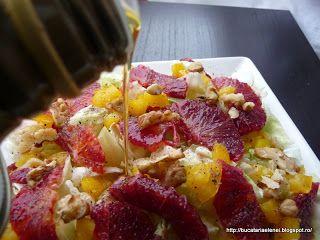 http://bucatariaelenei.blogspot.ro/2013/02/salata-verde-cu-portocale-rosii-si-un.html