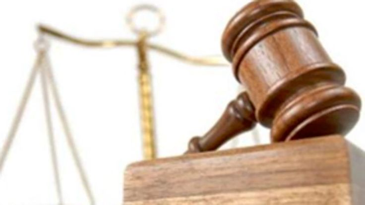 #Barcouncil approves syllabus for Maharashtra's #law entrance examination