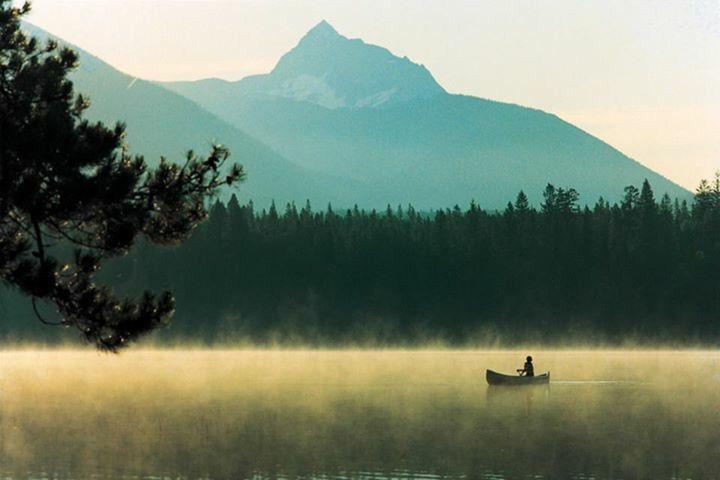 Cariboo Chilcotin Coast
