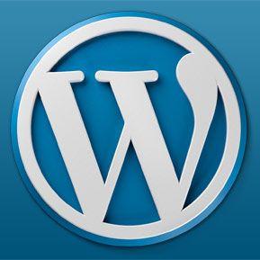Fotoblog maken met WordPress - 1 http://fokkio.nl/fotoblog-maken-met-wordpress-1/ De eerste van een serie tutorials over een website maken met WordPress. Alles komt aan bod. Van het opzetten en installeren, tot de beste plugins. #WordPress #tutorial