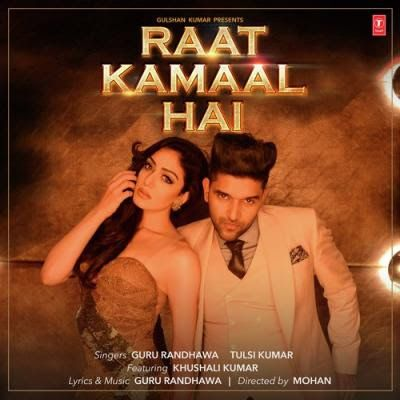 hai re nakhra tera ni full mp3 song