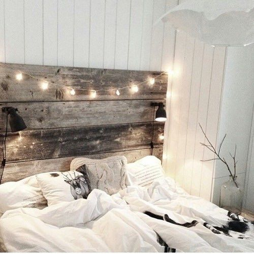 My Dream Room Aesthetic Bedroom In 2018 Pinterest Decor And