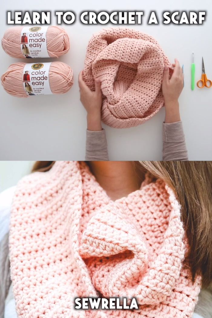 spring knitting projects