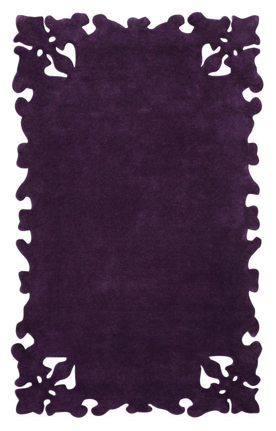Best 10+ Purple Rugs Ideas On Pinterest