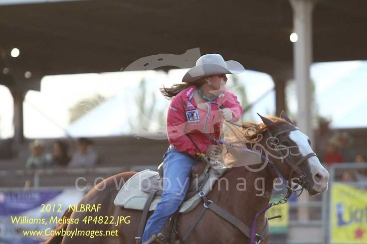 Cowboy Images - Western Photography & Design