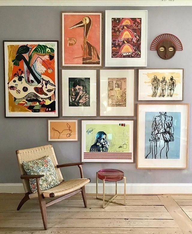 Home Interior Design Picture Perfect Decor Home Decor