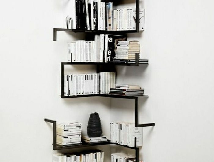 etagere modulable leroy merlin etagere leroy merlin en. Black Bedroom Furniture Sets. Home Design Ideas