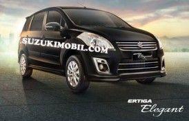 HATI2 BELI ERTIGA…..WASPADA….!!!!Berfikirlah dengan cermat & pintar sebelum anda membeli kendaraan buat anda atau keluarga anda klik www.suzukimobil.com