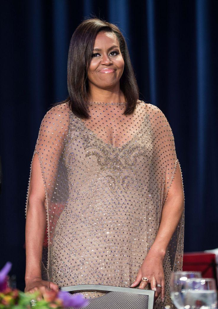 602 best POTUS, FLOTUS \ FAMILY images on Pinterest Barack obama - michelle obama resume