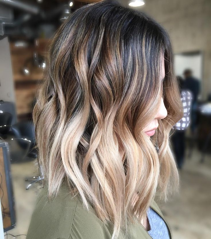 See this Instagram photo by @barbarhairtools • 166 likes