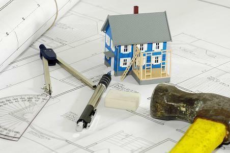 """Nu cereti un certificat de urbanism de informare, ci unul in vederea construirii, specificand valoarea investitiei, este sfatul domnului avocat Dan Ioan Oniga.  Vezi si alte sfaturi utile in episodul 3 din serialul """"Cumpararea unui teren""""->>http://blog.blitz-imobiliare.ro/sfaturi-imobiliare-ghid-cumparatori/cumpararea-unui-teren-episodul-3-aspecte-urbanistice/"""