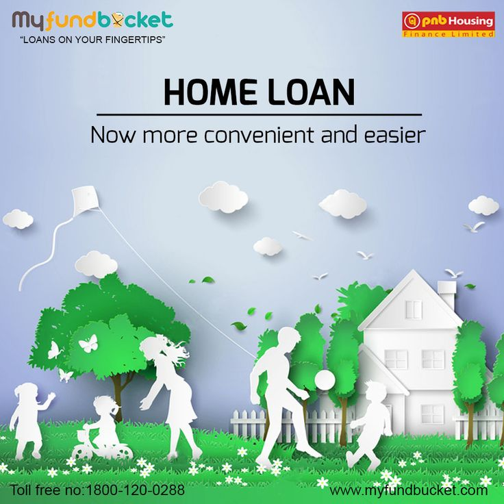 Get the best deal with Punjab National Bank #Home #Loan Apply: https://www.myfundbucket.com/Home-Loan Toll free - 1800 1200 288 #PNB #homel