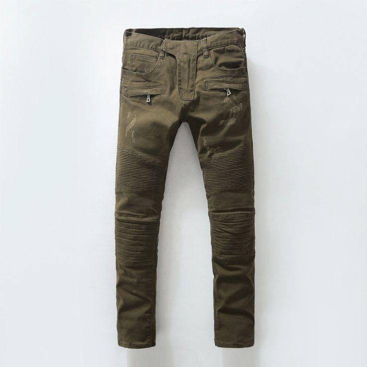 Мужские Байкерские Джинсы Мотоцикл Взлетно-Посадочной Полосы классический Джинсы Рваные джинсы для мужчин высокое качество длинные брюки мужские джинсы #920         Buy one here http://tmarketexpress.com/> http://tmarketexpress.com/products/%d0%bc%d1%83%d0%b6%d1%81%d0%ba%d0%b8%d0%b5-%d0%b1%d0%b0%d0%b9%d0%ba%d0%b5%d1%80%d1%81%d0%ba%d0%b8%d0%b5-%d0%b4%d0%b6%d0%b8%d0%bd%d1%81%d1%8b-%d0%bc%d0%be%d1%82%d0%be%d1%86%d0%b8%d0%ba%d0%bb-%d0%b2-4/