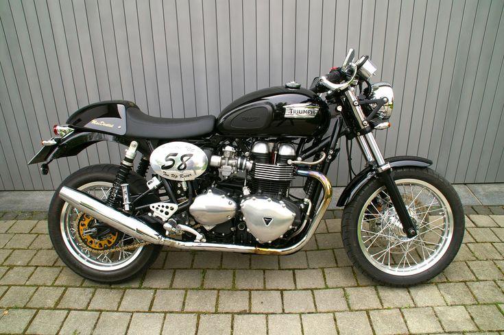 1.bp.blogspot.com -q4J0kPo5b-8 TiriJGD8B_I AAAAAAAAA2g W8Pst5PbikE s1600 Triumph-Thruxton-900-1.JPG