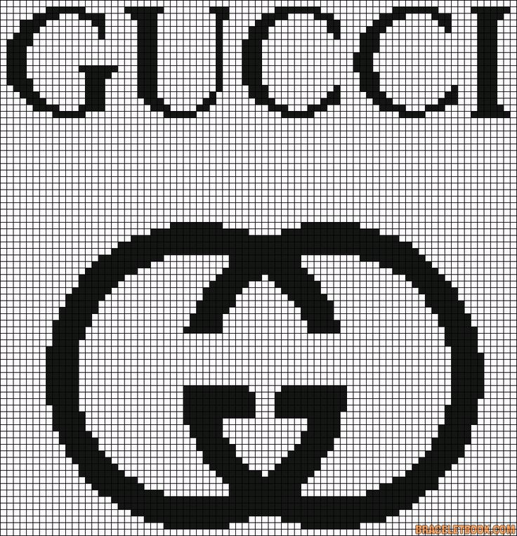 127 Best Logo/Brand Cross Stitch Images On Pinterest | Cross